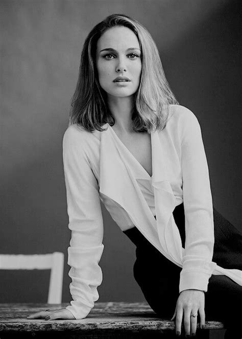 The Natalie Portman Is Scary by 25 Best Ideas About Natalie Portman On