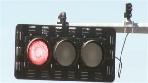 houston light cameras sugar land being sued for light cameras