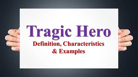 tragic themes in western literature themes of greek tragic literature include oedipus tragic