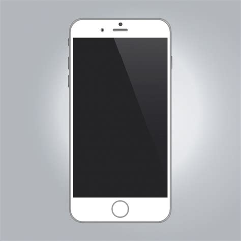 free mobile phone smartphone vectors photos and psd files free