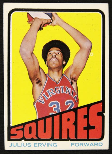 yaqui guerrido basketball card 84 best sports cards images on pinterest baseball cards