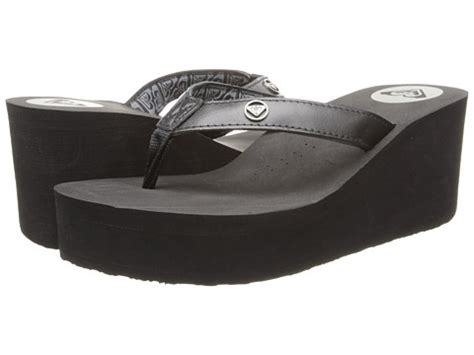 pagoda sandal pagoda leather ii black sandals the best shoes
