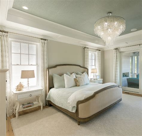 coastal bedroom paint colors new beach house with coastal interiors home bunch