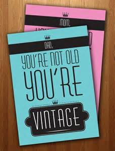 25 best ideas about birthday cards for on birthday presents for gifts
