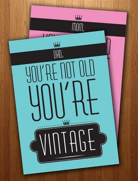 Gift Card Ideas For Dad - 25 best ideas about birthday cards for dad on pinterest birthday presents for dad
