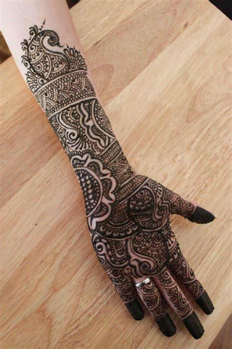 mehndi design bridal mehndi design full hand henna design