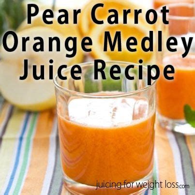 Detox Medley by 17 Best Images About Juicing On Juice Cleanse