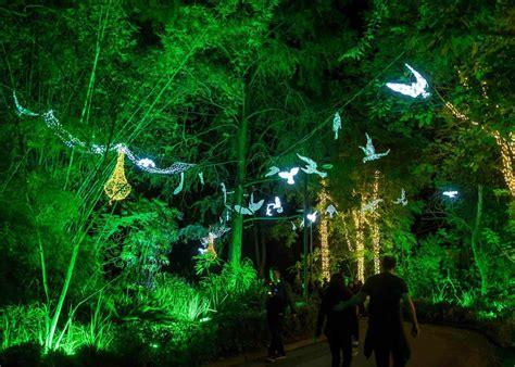 discount tickets to la zoo lights socal field trips