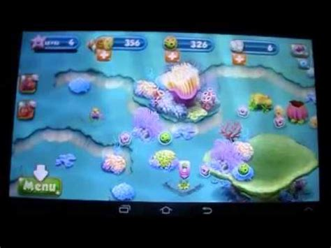 finding nemo mobile finding nemo gameplay android best mobile