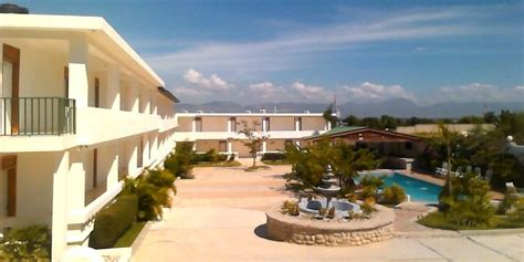 hotels in port au prince haiti book renaissance hotel port au prince hotel deals