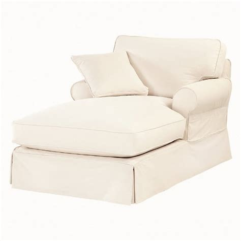 slipcover for chaise lounge chaise lounge slipcovers chaise lounge indoor