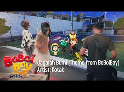 film malaysia gosok masha and the bear episode 3 bahasa indonesia gosok gigi