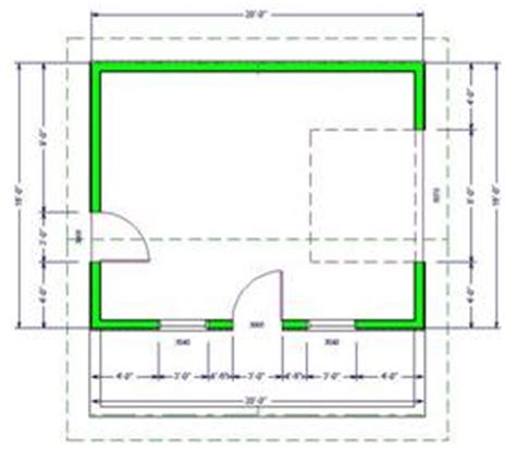 Farmhouse Plans Pool House Plans Blueprints For Pool House