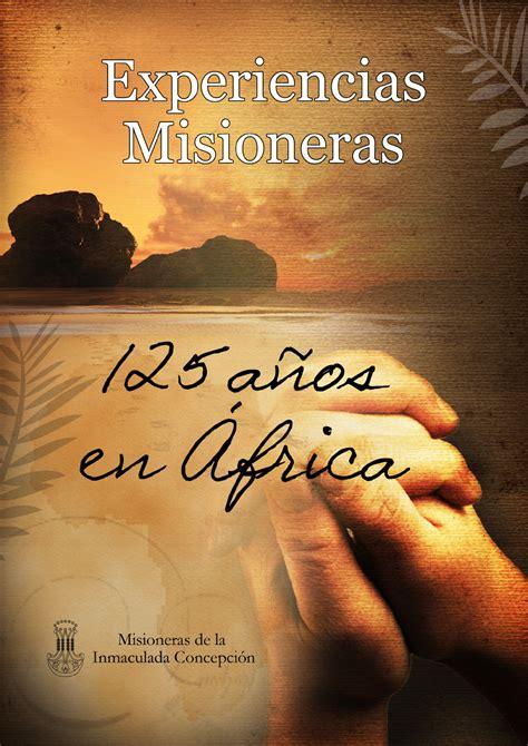 imagenes biblicas misioneras misioneras desnudas canciones misioneras para iglesias