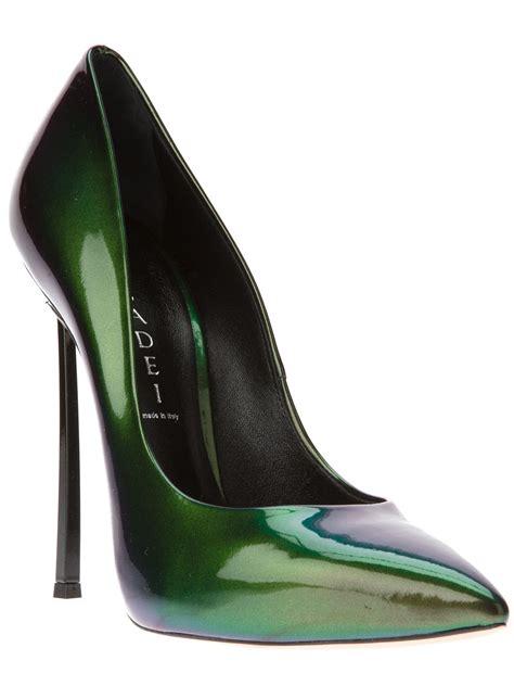 casadei shoes casadei women s sculpted sole www teexe