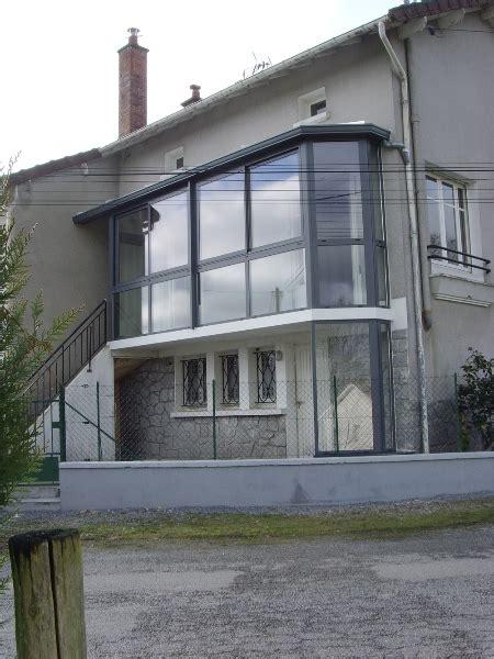 verandare balcone v 233 randa sur balcon miroiterie raynaud