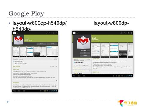 android layout v11 supporting multi screen in android