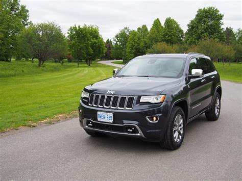 diesel brothers eco jeep review 2015 jeep grand cherokee ecodiesel canadian auto