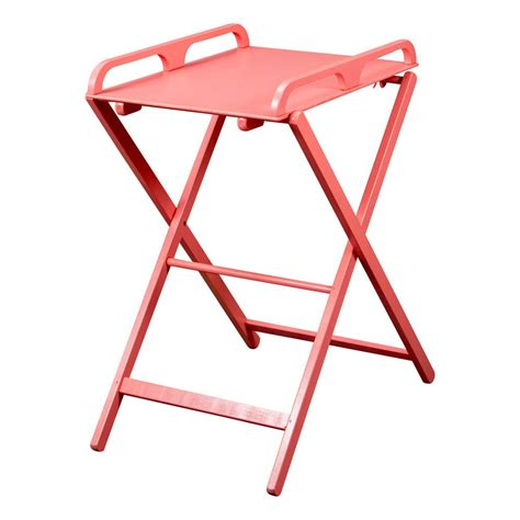 Jade Folding Changing Table Combelle Design Baby Foldable Change Table