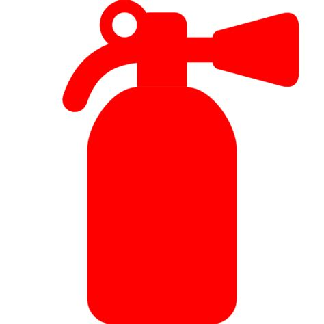 extinguisher clipart extinguisher png images free