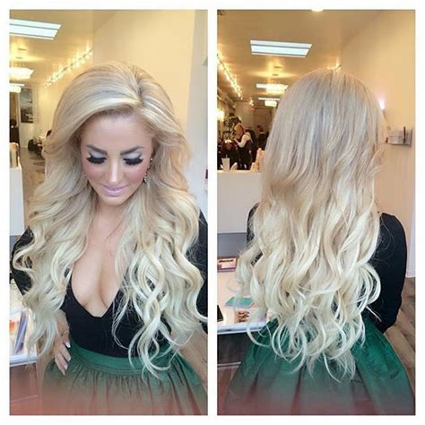hairstyles for long hair for competition best 25 bikini competition hair ideas on pinterest