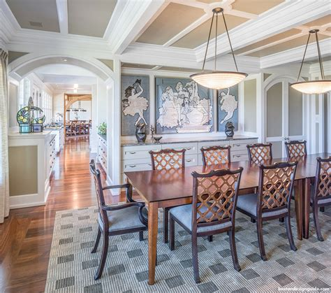 jutras woodworking stunning home restoration in middletown ri boston