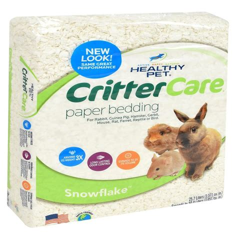 critter care bedding upc 066380000627 critter care snowflake bedding for
