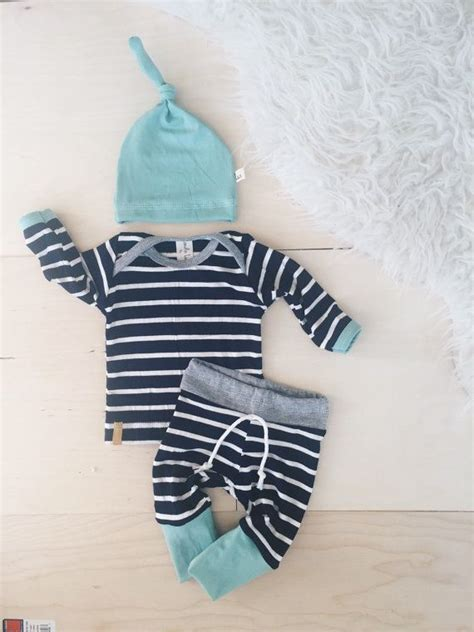4 Month Baby Boy Clothes by Baby Boy Coming Home Newborn Baby Clothing By