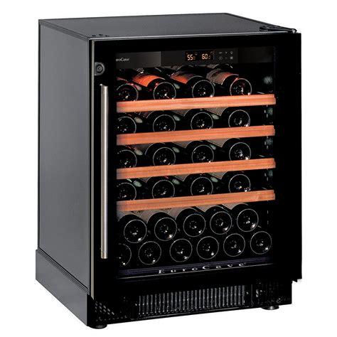 Artevino Wine Cabinets by Artevino Wine Cabinets