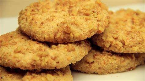 zencefilli cevizli kek tarifi grsel yemek tarifleri sitesi cevizli kek tarifi portakal ağacı
