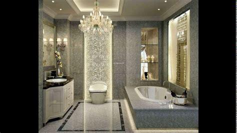 bathroom designs in pakistan
