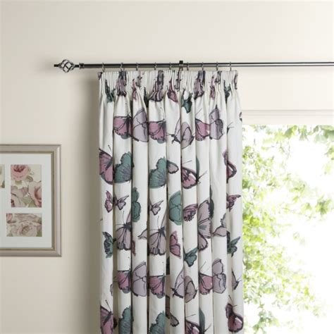white curtains with butterflies olivio butterfly curtains butterfly white cafe net