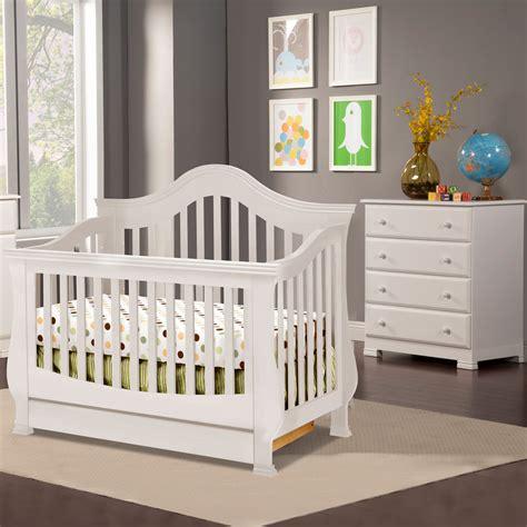 Million Dollar Baby Ashbury Crib Ashbury Collection In Million Dollar Baby Classic Ashbury Convertible Crib