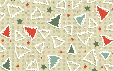 christmas pattern wallpaper free christmas tree pattern wallpaper 1084268