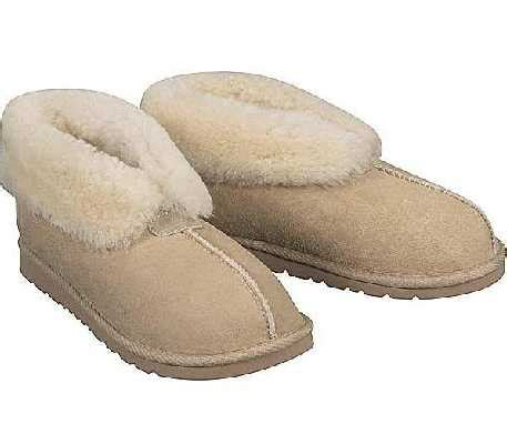 i do slippers slippers and ugg boots what to do sutherland podiatry