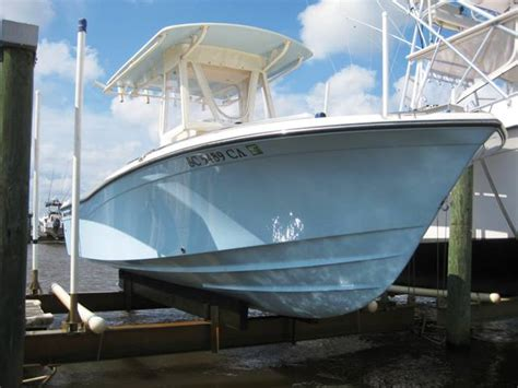 grady white boats homepage post your grady white page 3 the hull truth boating