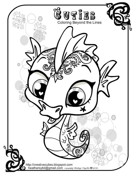 coloring pages of seahorses seahorse coloring pages free printable pictures coloring