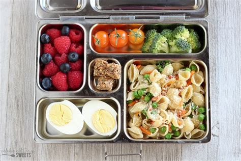 work ideas for adults healthy lunch ideas for and adults easy lunches for