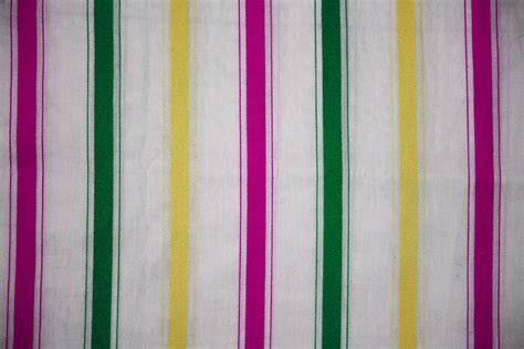 pink and red striped fabric texture picture free striped fabric texture pink green and yellow on white