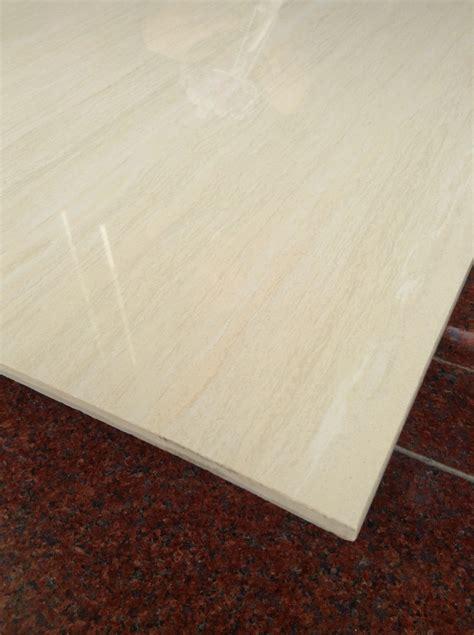 hot sale 24x24 tiles floor ceramic ceramic tile flooring buy tile flooring floor ceramic tile