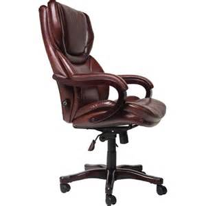 serta at home big and executive office chair