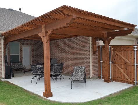 Shade Cover For Patio by Patio Shade Covers Minimalist Home Design Inspiration