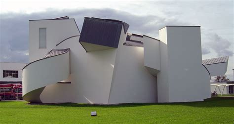 Software To Design A House file vitra design museum side view jpg wikimedia commons