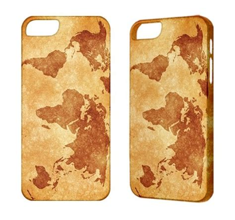 Casing Htc One M9 Retro World Map Custom Hardcase 26 best images about oh the things i can buy on vintage maps iphone 5s covers and