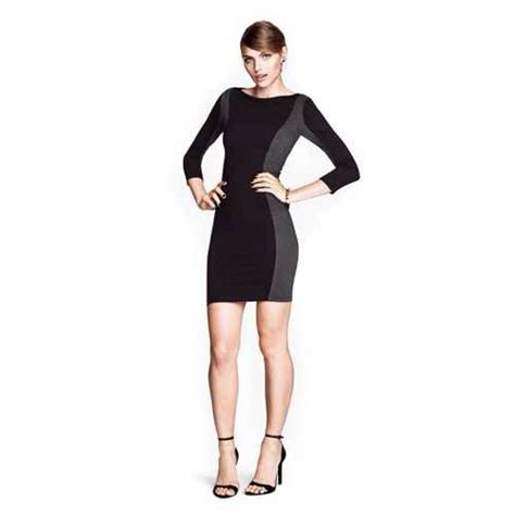 dresses that make you look slim 7 party dresses that make you look slimmer trusper