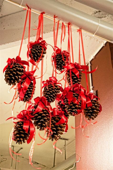 cadenas navideñas para whatsapp decoracion de navidad para tiendas categoras decoracin