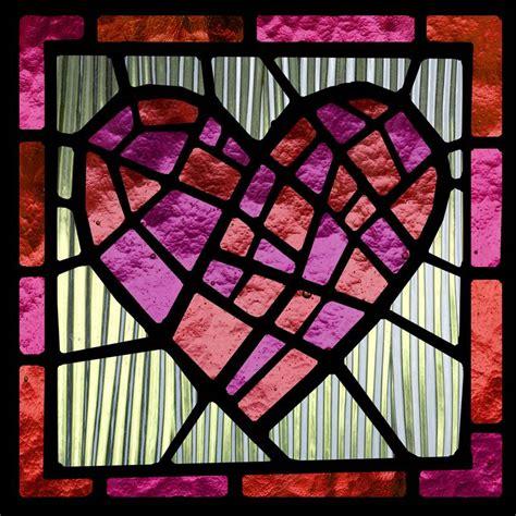 stained glass window stained glass window applyityourself