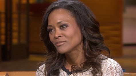 robin givens hairstyle on moehesa robin givens can t pretend domestic abuse not happening