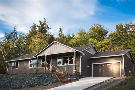 custom home building custom home building blog adair homes