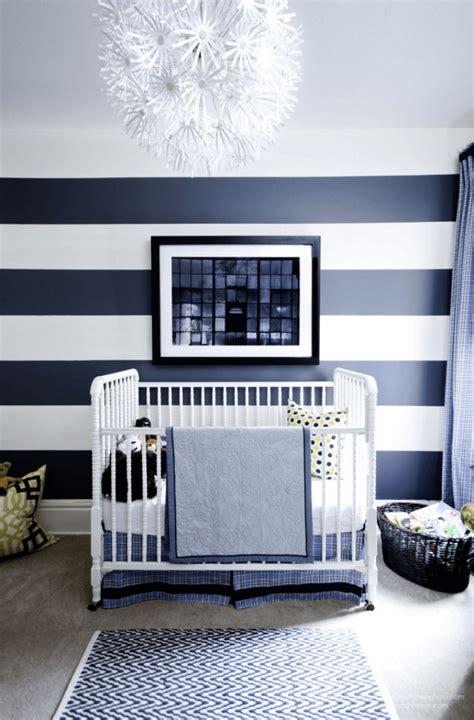 decoracion bebe nia amazing decoracion de cuartos pequeos